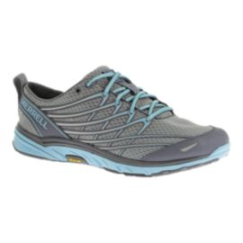 Merrell Women's Bare Access Arc Trail Running Shoes