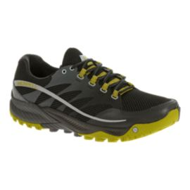 Merrell All Out Charge Men's Trail Running Shoes