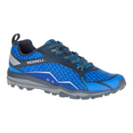 Merrell All Out Crush Men's Trail Running Shoes