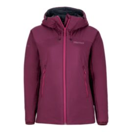 Marmot Astrum Women's Insulated Jacket