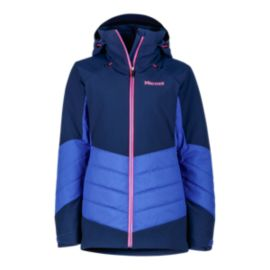 Marmot Astra Women's Insulated Jacket