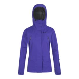 Marmot Spire GORE-TEX Women's Shell Jacket