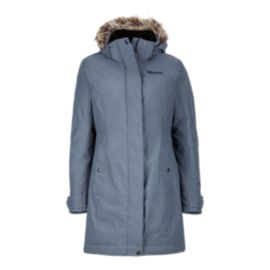 Marmot Waterbury Women's Down Parka