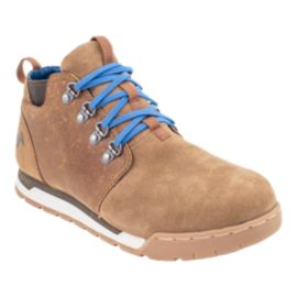 Forsake Freestyle Men's Casual Boots