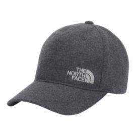 The North Face Men's Classic Wool Ball Cap