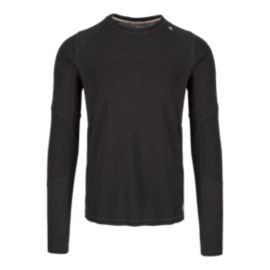 SmartWool PhD Light Men's Long Sleeve Tee