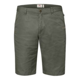 Fjällräven High Coast Men's Shorts