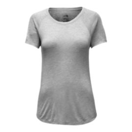 The North Face Women's Nueva Short Sleeve Top