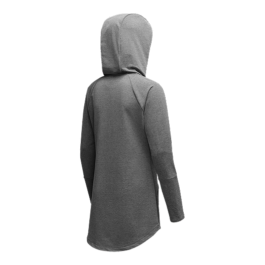 857316630 The North Face Women's Wrap-Ture Full-Zip Jacket | Atmosphere.ca