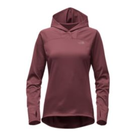The North Face Women's Any Distance Hoodie