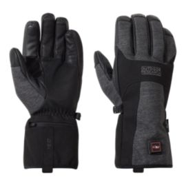 Outdoor Research Oberland Heated Men's Gloves