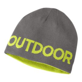 Outdoor Research Booster Men's Beanie