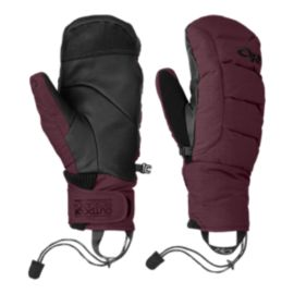 Outdoor Research Stormbound Women's Mitts