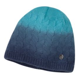 Outdoor Research Krisiti Women's Beanie