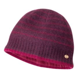Outdoor Research Trista Women's Beanie