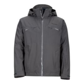 Marmot KT Component Men's Jacket