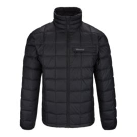 Marmot Ajax Men's Down Jacket