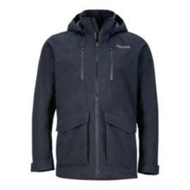 Marmot Elmhurst Men's Shell Jacket