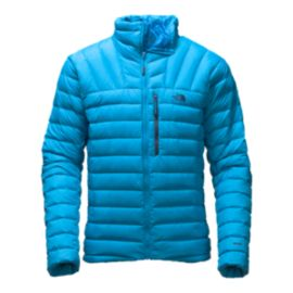 The North Face Morph Men's Down Jacket