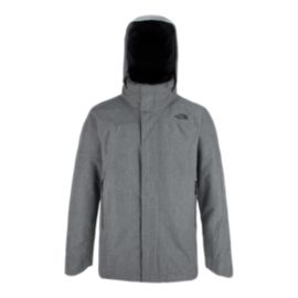 The North Face Thermoball Men's Trench Jacket