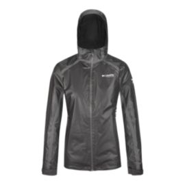 Columbia Titanium OutDry EX Gold Women's Insulated Jacket