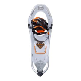 Atlas Elektra Serrate 27 Women's Snowshoes - White