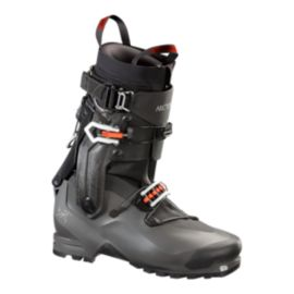 Arc'teryx Procline Support Ski Boots