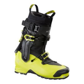 Arc'teryx Women's Procline Support Ski Boots