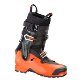 Arc'teryx Procline Carbon Support Ski Boots
