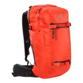 Arc'Teryx Voltair 20 AVI Bag