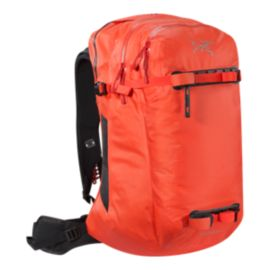 Arc'teryx Voltair 30 AVI Bag