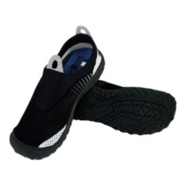 Aqua Lung Navigator Watershoes