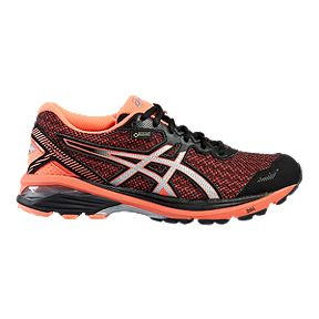 29696b60a ASICS Gore-Tex Running Shoes | Atmosphere.ca