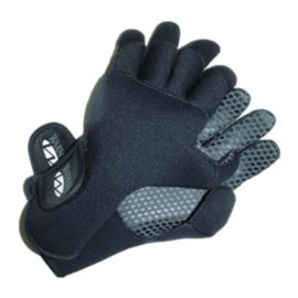 Aqua Lung Pre-Curved 3mm Paddling Glove