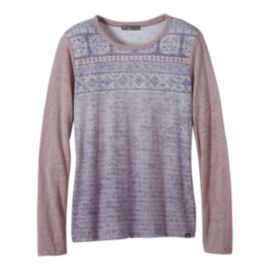 prAna Lottie Women's Top