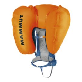 Mammut Light Protection Avalanche Airbag Pack 3.0
