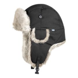 Fjällräven Sarek Heater Winter Hat