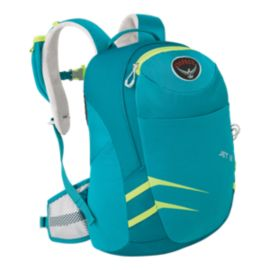 Osprey Kids Jet 12L Day Pack