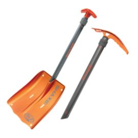 BCA Shaxe Speed Shovel Orange '16