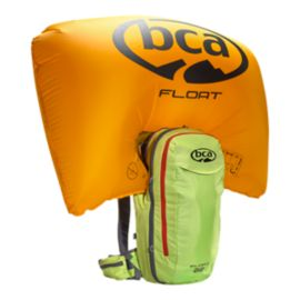 BCA Float 22 Avalanche Airbag Pack