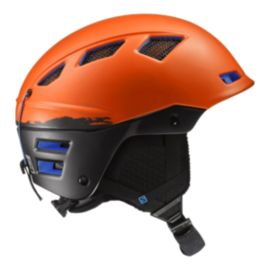 Salomon MTN Charge Helmet