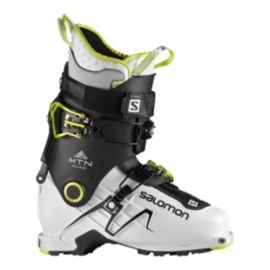 Salomon MTN Explore Backcountry Ski Boots