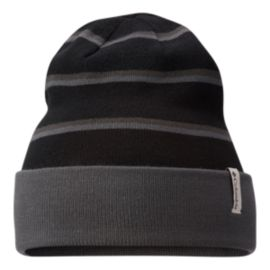 Columbia Cascade Reversible Men's Watchcap Beanie