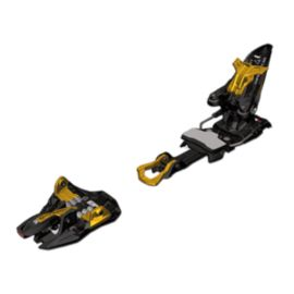 Marker Kingpin 10 Alpine Touring Bindings - 100-125mm