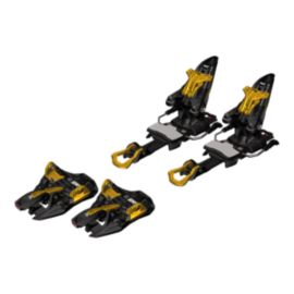 Marker Kingpin 13 Alpine Touring Bindings - 100-125mm