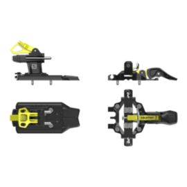 Salomon MTN Alpine Touring Bindings - 16/17
