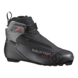 Salomon Escape 7 Prolink NNN Nordic Boots