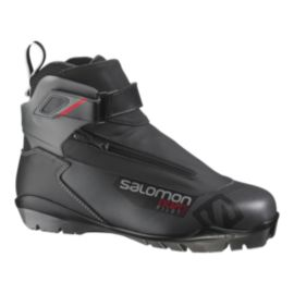 Salomon Escape 7 SNS Pilot Nordic Boots