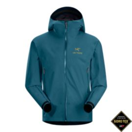 Arc'teryx Men's Beta SL Gore-Tex Jacket - Legion Blue
