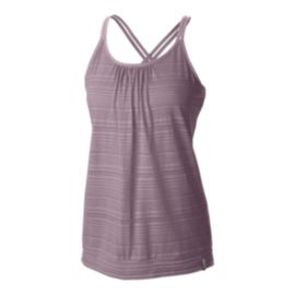 Columbia Adera Inner Luminosity Women's Tank Top